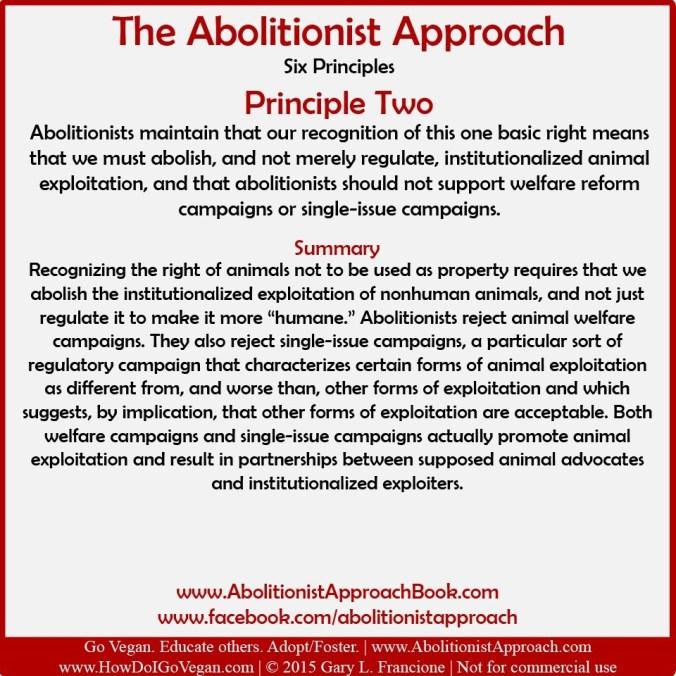 2.-Principle-Two